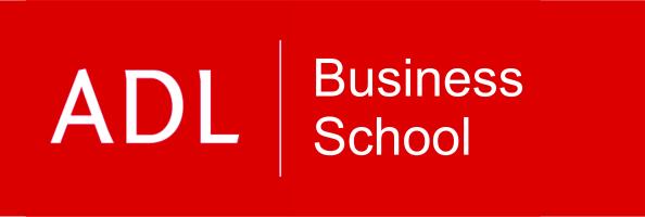 ADL Business Classroom